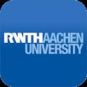 RWTHApp icon