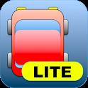 Drive Game Lite logo