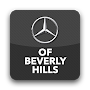 Mercedes-Benz of Beverly Hills APK icon