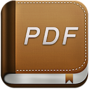 App PDF Reader APK for Windows Phone