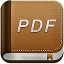 PDF Reader 5.9 APK Download