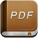 PDF Reader Download for PC MAC
