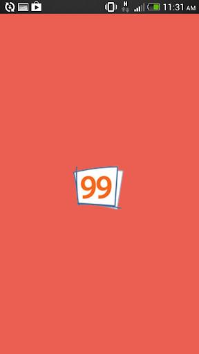 99design pro