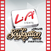 LA Lights SNF 2013 AR