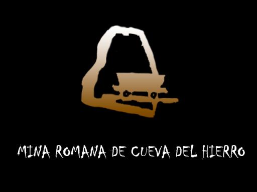 App Cueva del Hierro