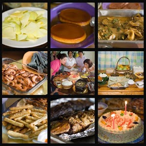 Pinoy food recipes apk download apkcraft pinoy food recipes forumfinder Gallery