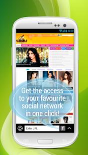 玩通訊App|4G高速上網瀏覽器免費|APP試玩