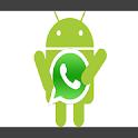 Ocultar Whatsapp pro