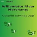 Willamette River Coupon Deals icon