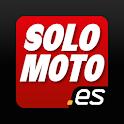 Solo Moto icon