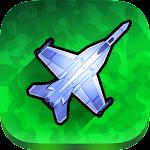 Flight Defender v1.0