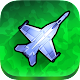 Flight Defender v1.0