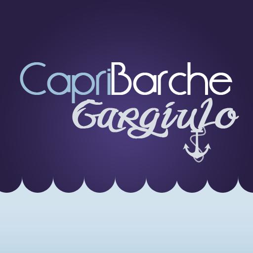 Gargiulo Boat Rental 旅遊 App LOGO-APP試玩