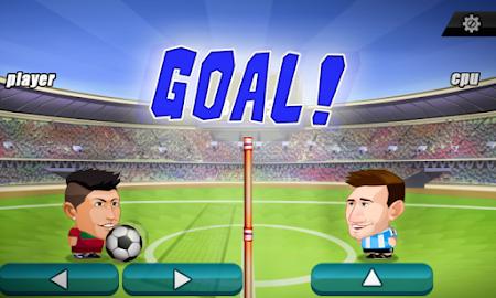 Head Football World Cup 1.0.8 screenshot 51417