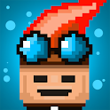 Pixel Up! icon