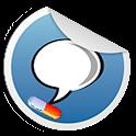 NFC Medicine Player Free logo