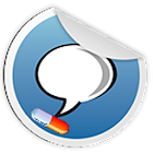 NFC лечение помощник icon