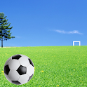 Soccer scores & updates