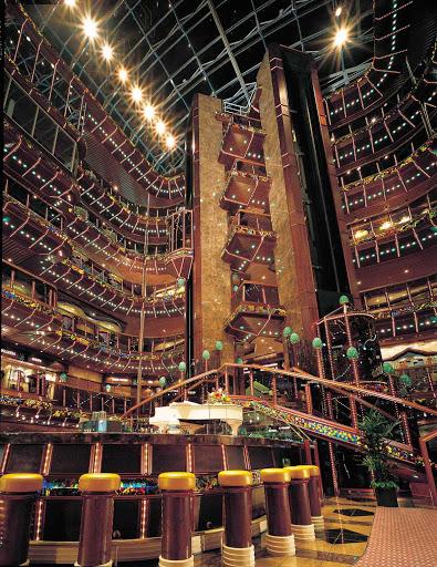 Carnival-Paradise-Grand-Atrium-Lobby-Bar - Carnival Paradise Grand Atrium Lobby Bar.jpg