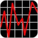 SysWidgets logo