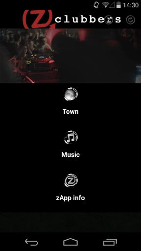 NRJ: Hit Music Only. Ecouter la radio en ligne, clips, actus, ...