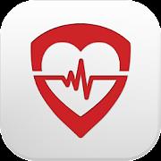 [frei_marker] BlutdruckDaten