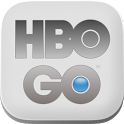 HBO GO Slovenia icon