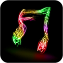 Top Ringtone Downloader icon