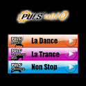 Puls'Radio Lite icon
