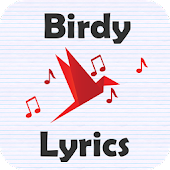 Birdy Lyrics