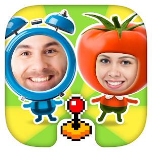 欢迎来到狂欢派对 棋類遊戲 App Store-愛順發玩APP
