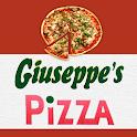 Giuseppe's Pizza icon