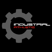Industrial Athletic
