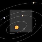 Cozmic Zoom icon