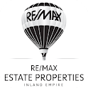 Estate Properties icon