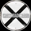 Crossroads Radio logo