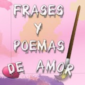 Frases y Poemas de Amor
