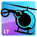 Fly Cargo LT icon