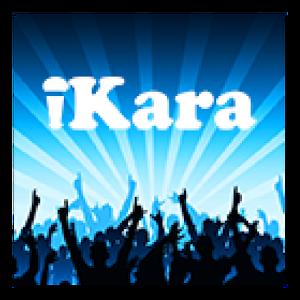 iKara - Sing Karaoke 3 3 Apk, Free Media & Video Application
