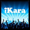 iKara - Sing Karaoke icon