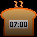 Bread Timer logo