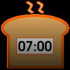 Bread Timer icon