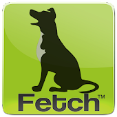 Fetch™ Dog Training