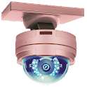 Viewer for Sharx IP cameras icon