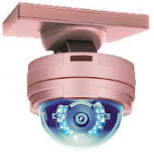 Viewer for Sharx IP cameras