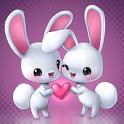 Cute Kawaii HD Wallpapers icon