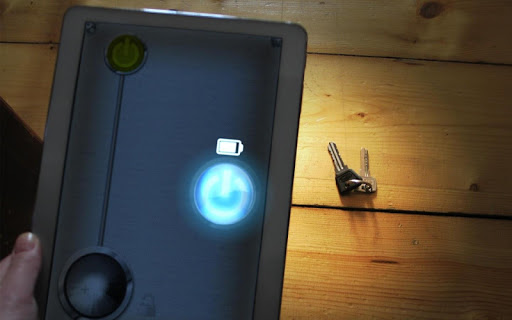【免費工具App】Brightest Flashlight Free ®-APP點子