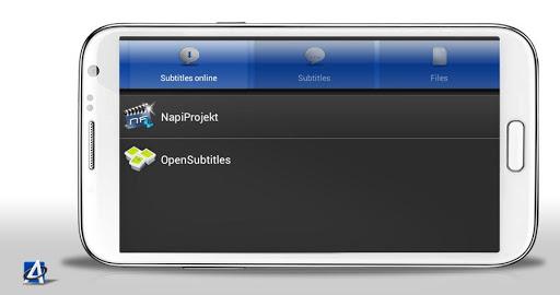ALLPlayer Video Player 1.0.11 screenshots 5