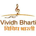 Vividh Bharti icon
