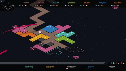 rymdkapsel Screenshot 8